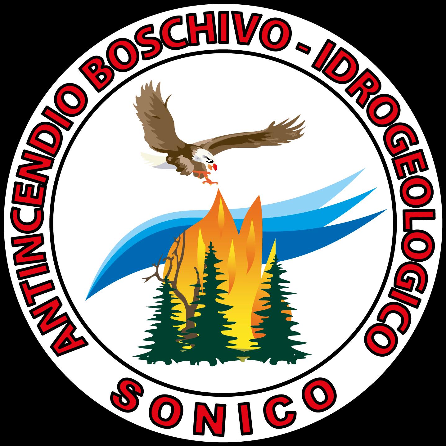 Protezione Civile di Sonico (BS)