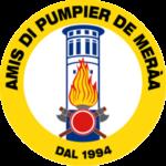 amis-di-pumpier-de-meraa