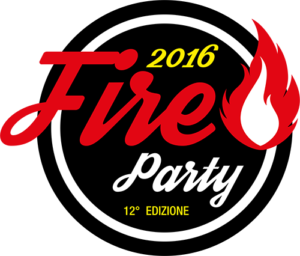 logo-fire-party-2016